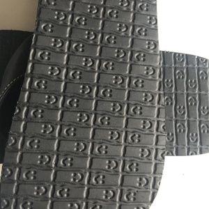 Sanuk Shoes - Men's Sanuk Flip Flops Yoga Mat Sandals